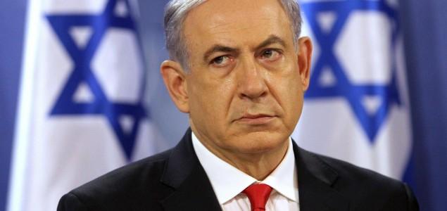 Pogoršani odnosi između SAD-a i Izraela zbog Netanyahuovih izjava