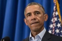 Obamin poziv muslimanima