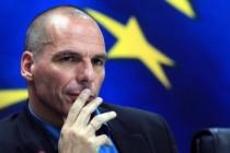 Yanis Varoufakis: Čiji je Google