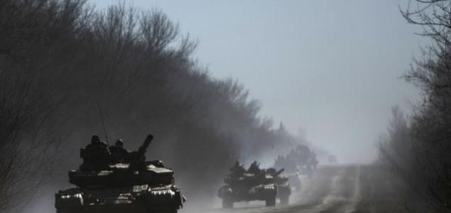 Fabijus: Nove sankcije ako ako separatisti napadnu Marijupolj