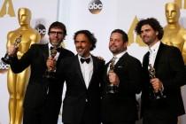 Film 'Birdman' veliki pobjednik Oscara