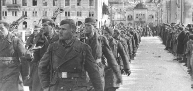 75 godina od oslobođenja Mostara od fašizma