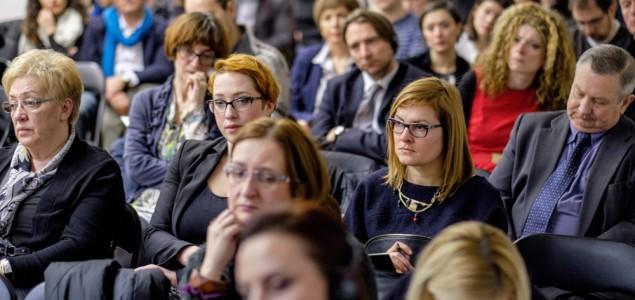 Balkanski fond za umjetnost i kulturu predstavio je svoj rad i projekte