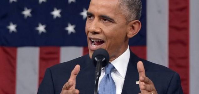 Obama o Grčkoj: Ne možemo nastaviti vršiti pritisak na zemlje koje su u dubokoj depresiji