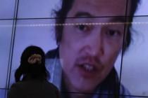Japan zgrožen pogubljenjem taoca: Nećemo popustiti terorizmu