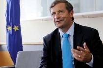 Izazovi slovenske i vanjske politike EU u vrijeme krize
