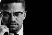 Godišnjica smrti Malcolm X-a: Bio je najveći kritičar zločina počinjenih nad Afroamerikancima