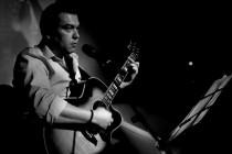 Unplugged acoustic concert: Mara za Sedinu