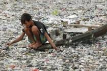 Zagađenje bi moglo skratiti život više od 250.000 Kineza