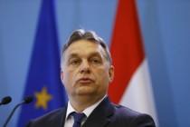 Orban obećao da će poštovati sve zahteve Evropske komisije