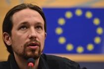 Podemos: Španija i Grčka nemaju isto ekonomsko stanje