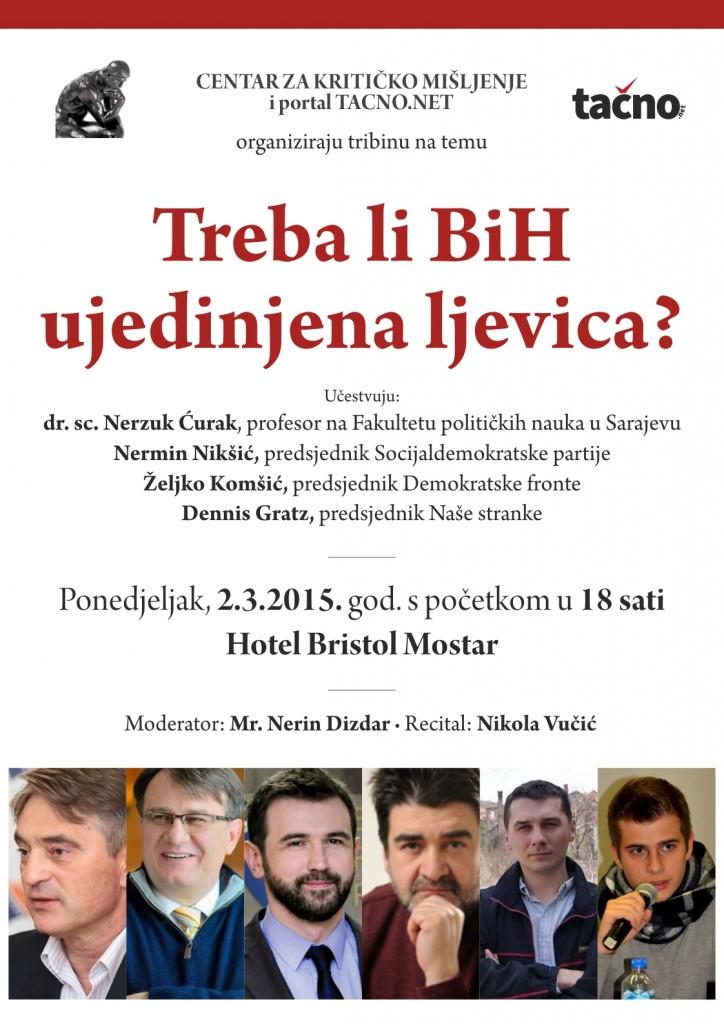 Plakat_2.3.2015._Mostar