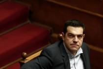 Sedmosatni sastanak bez uspjeha: Grčka i eurozona bez dogovora o dugu