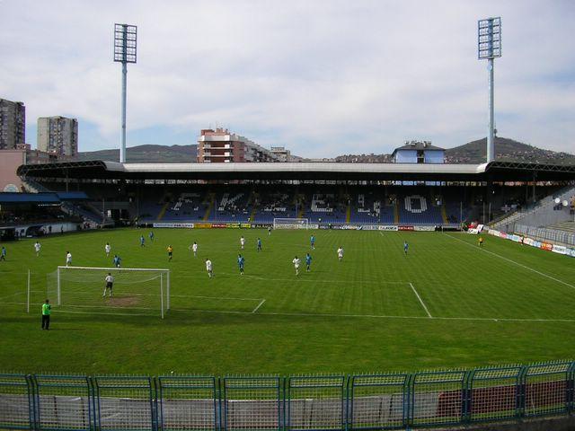 Zeljeznicar_Sarajevo_stadion