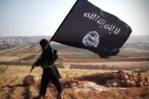 UN: IDIL se reorganizuje i fokusira na napade u Evropi