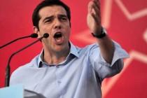 """Slovensko 'DELO' uz CIPRASA: """"Syriza je jedina alternativa koju Europa ima"""""""