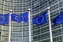 Šetina: Odlaganje daljih sankcija Rusiji zamolila Ukrajina