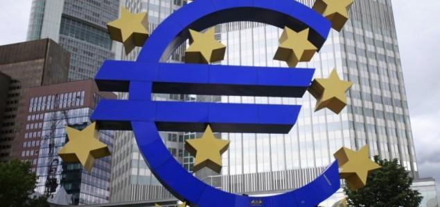 Šok u Ateni: Europska središnja banka prestaje prihvaćati grčke obveznice