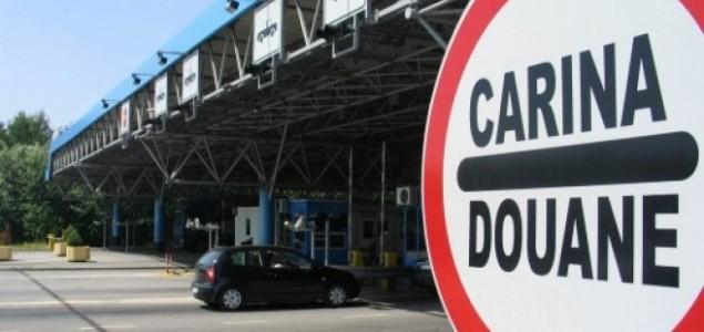 Od srede kontrole na granici Italije i Slovenije zbog samita G7