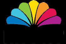 HAYAT TV: PROGRAMIRANI NAPREDAK