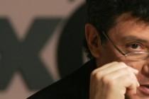 Ubijen ruski oporbeni političar i bivši zamjenik predsjednika vlade Boris Nemcov