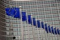 Rusija spremna na dogovor o plinu u Bruxellesu