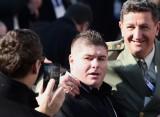 Boris Dežulović: Kako je mladi nacist njegovane frizure izrastao u TV zvijezdu