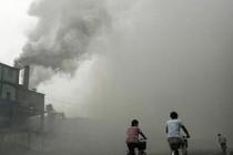 Kina mora smanjiti zagađenje za pola ukoliko želi ikakav napredak