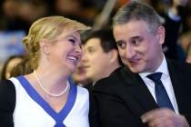 Ladislav Babić: Pogled u zjenicu istine