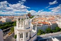 Samit socijaldemokrata danas u Madridu