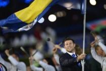 8 razloga  zašto je propao sport u BiH