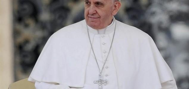 Corriere: Al Qaeda je na Filipinima htjela ubiti Papu