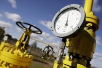 EU traži od Moskve i Kijeva da ne prekinu dostavu gasa