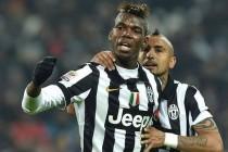Ukoliko Pogba napusti Juventus, zna se gdje sigurno neće preći