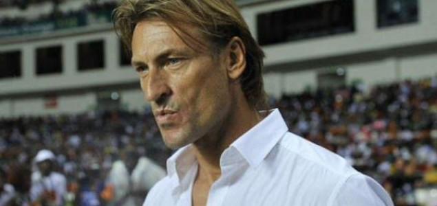 Ni Yaya Toure, ni Wilfied Bony: Ovaj čovjek obilježio je Afrički kup nacija