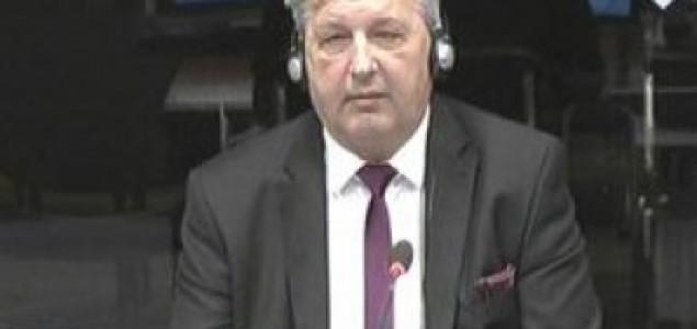 Suđenje Ratku Mladiću: Zašto je VRS pomogla HVO-u?