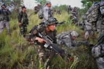 Filipini: 25 mrtvih u sukobima na jugu zemlje