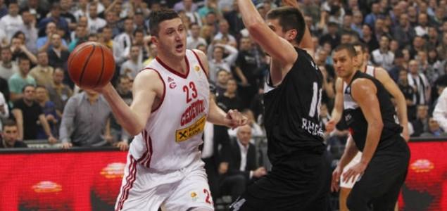 Jusuf Nurkić otkrio gdje će jednog dana nastaviti karijeru