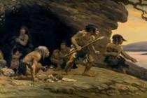 Pobjeda Neandertalca?