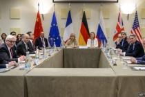 Posljednji dan pregovora: Šta ako Iran ne pristane ukinuti nuklearni program?