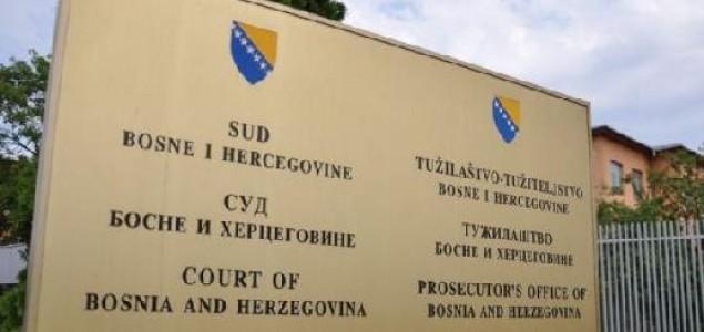 """BiH – Paranoja  političkih manipulatora  i """"titromuda""""!"""