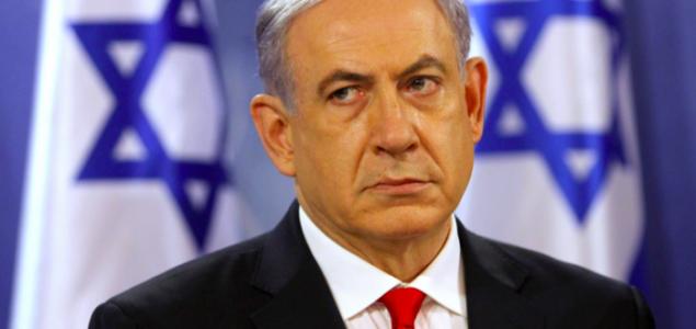 Neočekivani preokret: Benjamin Netanyahu uvjerljivi pobjednik izbora u Izraelu