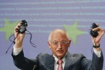 """Bivši europski čelnici pokreću """"Marshallov plan za Ukrajinu"""""""