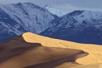 Jedinstveni prirodni fenomen: Pustinja u sred ledenog Sibira