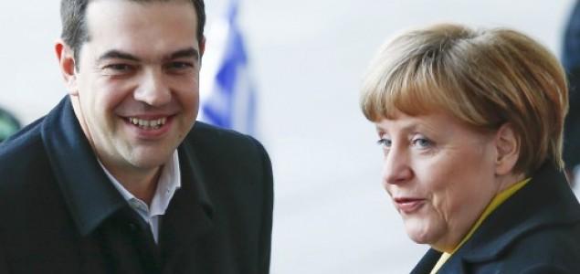 Cipras rekao da Grčka želi pošten dogovor s vjerovnicima