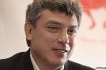 Boris Nemcov, 'Zlatni dječak' ruske politike koji se borio protiv Putina