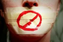 Kolegij New York Timesa: Ušutkivanje Al Jazeere je prioritet za Saudijsku Arabiju i saveznike