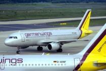 Iznad Francuske se srušio Airbus, 148 poginulih