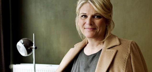 Kathryn Bolkovac nominovana za Nobelovu nagradu zbog pisanja o trgovini ljudima u BiH