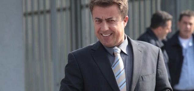 Kemal Čaušević osuđen na devet godina zatvora, bit će mu oduzeta imovina od 1,7 miliona KM
